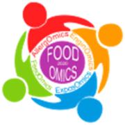 Foodomics