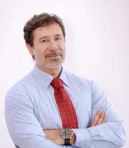 Andrea Zangara, Head of Scientific Communications & Marketing, Euromed