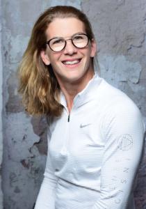 Jutta Schock, Head of Marketing, GoodMills Innovation